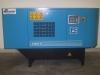 3_centrale-di-compressione-a-vite-supersilanziata-15-kw-20-hp