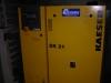 4_centrale-di-compressione-a-vite-supersilenziata-15-kw-20-hp