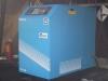 5_centrale-di-compressione-a-vite-supersilenziata-30-kw-40-hp