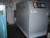 6_centrale-di-compressione-a-vite-supersilenziata-55-kw-75-hp