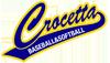 logo_crocetta_baseball